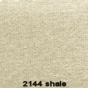 2144 shale 64 inch headliner sample