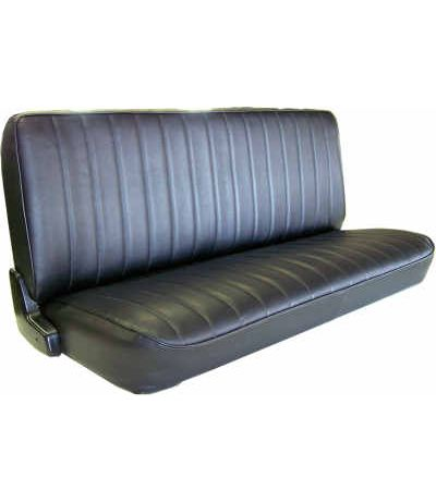 1978 Through 1993 Dodge Ram Bench Seat Cover