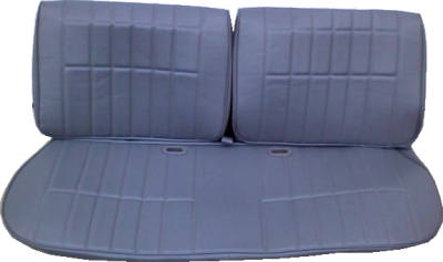 Black Friday Sale On Car Seat Covers
