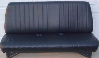 1988 to 1998 chevrolet or gmc full sized truck replacement bench 1988 to 1998 chevrolet or gmc full sized truck replacement bench seat cover publicscrutiny Images