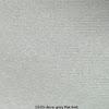 2325 Dove Grey Flatknit