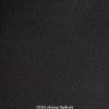 2350 Black Flatknit