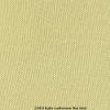 2363 Light Cashmere Flatknit