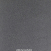 2483 Charcoal Flatknit