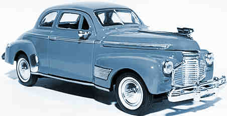 How To Fix A Sagging Door >> 1940 to 1942 Chevrolet Special Deluxe Coupe replacement headliner.